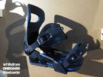 Bent-Metal-Transfer-Snowboard-Bindings-2016-2017-ISPO-2