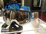 Dragon-Rogue-Snowboard-Goggles-2016-2017-ISPO