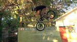 BMX-Tricktipp-Footjam-Toothpick