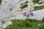 Rennrad Tour Mallorca
