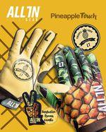 Pineapple Touch BMX Handschuhe von All In aus Oldenburg