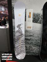 Yes-Public-Snowboard-2016-2017-ISPO