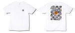 Vans BMX Cult Crew T-Shirt