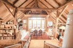 Amazing Mountain Shack Cabin Airbnb Travel Alps France 1