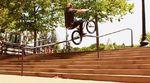 Tanner-Easterla-BMX-Street-Edit