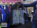 Picture-Naikoon-Snowboard-Jacket-2016-2017-ISPO-5