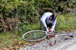 B05_L'Eroica-Vintage-Rennen-Toscana