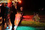 BMX Cologne zieht jedes Jahr die Oldschollfraktion an