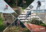 Unity-BMX-Distribution-Team-Poster-2013