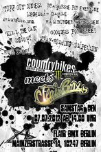 countrybikes-shoptour-Flair BMX-Berlin