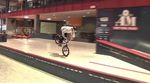 Radkontrolle aus Kanada: Hier ist Justin Hughes
