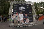 Amateur-Street-BMX-Worlds-2013