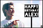 Happy_Birthday-Alex Mizurov