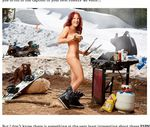 Quelle: http://cooler.mpora.com/news/elena-hight-poses-naked-for-espn-magazines-body-issue-2013.html