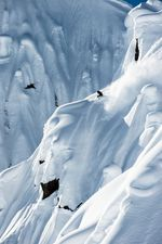 1camps_mas_rider_tom_leitner_credit_learmond