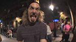 Aaaaah, The Deadline Video … Hier gibt es die Section, mit der Ty Morrow eines der besten BMX-Videos aller Zeiten eröffnet hat. Feuerio!