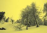 Bildschirmfoto 2014-12-17 um 13.45.53