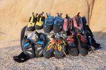 Rock Climbing Shoes_0