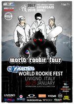worldrookietour_flyer
