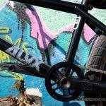 BSD Guard Sprocket BMX Kettenblatt