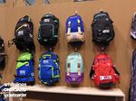 Picture-Snowboard-Backpack-Overview-2016-2017-ISPO-16