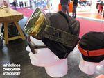 Adidas-Eyewear-Backland-Snowboard-Goggles-2016-2017-ISPO-2