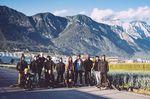 Als Ergänzung zum Video vom kunstform-Trip nach Innsbruck hier eine Gallery, die Merlin Czarnulla von den Boys in der Alpenmetropole geschossen hat.