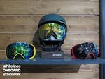 Giro-Contact-Snowboard-Goggles-2016-2017-ISPO-3