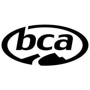 bca-snowboarding-logo