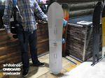 K2-Wildheart-Snowboard-2016-2017-ISPO