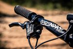 SRAM_GUIDE_RE_Lever_Shifter