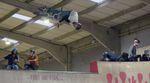 Das Team vom Backyard e. V. war im Adrenaline Alley Skatepark zu Besuch. Hier ist unser Video von ihrer Stippvisite in einem der besten Indoorparks der Welt