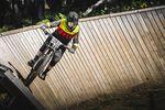 Downhill-Bike-Kauf-Tipps1