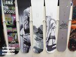 Nitro-SMP-Snowboards-2016-2017-ISPO