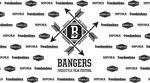 bangers-freestyle-film-festival-2013