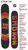 smokin_snowboards-Jetson