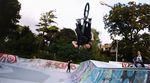 Laut Mike Kröll gehört Matt Waldner zu Österreichs talentiertesten Nachwuchsfahrern. In diesem Video zeigt er, warum das so ist.