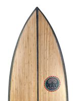 WAU ECO SURFBOARDS_the stake.psd