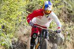 loic bruni crankworx rotorua lourdes downhill world cup preview