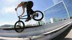 Grant-Castelluzzo-Profile-BMX