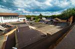 Neue Obstacles im Skatepark Wendelstein