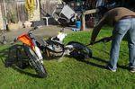 http-cdn-coresites-factorymedia-com-motoxmag-wp-content-uploads-2011-12-wasch6