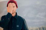 Vans Jonesport Mountain Edition Snowboard Shirt 2015-2016 - £90