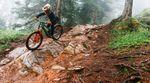 Jackson's Bike School – Besser Biken Auf Nassen Trails!