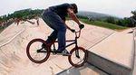 GKN-Skatepark-BMX-Jam
