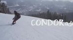 Condor O