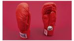 grenade-kassius-boxing-best-mitts-mittens-snowboard-ski-2015-2016-review