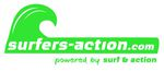 surfers logo