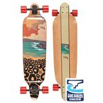 jucker-hawaii-longboard-komplett-pono