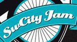 SwCity Jam Schweinfurt